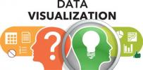 Data Visualization Training Courses
