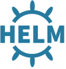 Helm Training Courses