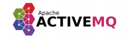 Apache ActiveMQ Training Courses