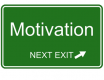 Business Motivation Model Training Courses