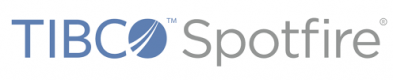TIBCO Spotfire Training Courses