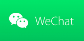 WeChat Training Courses